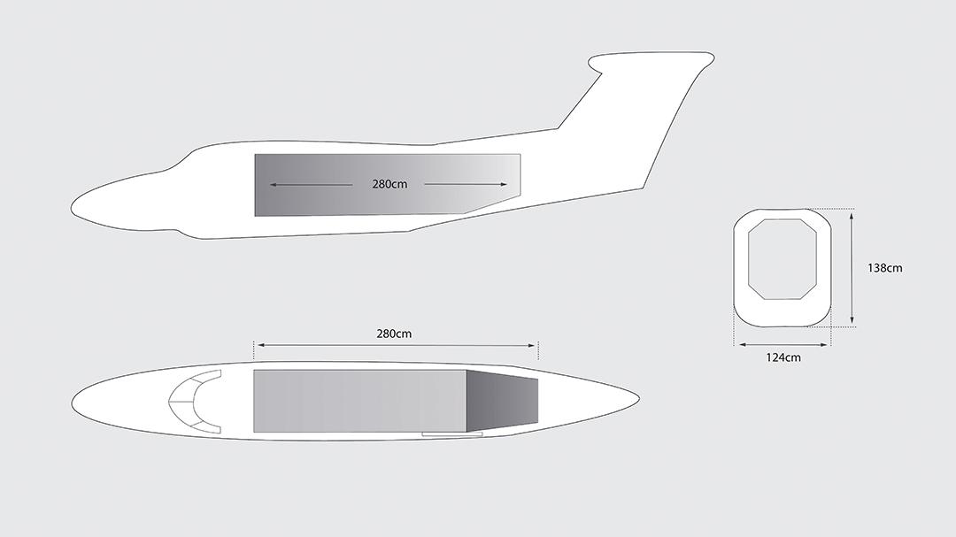 kingair200 01