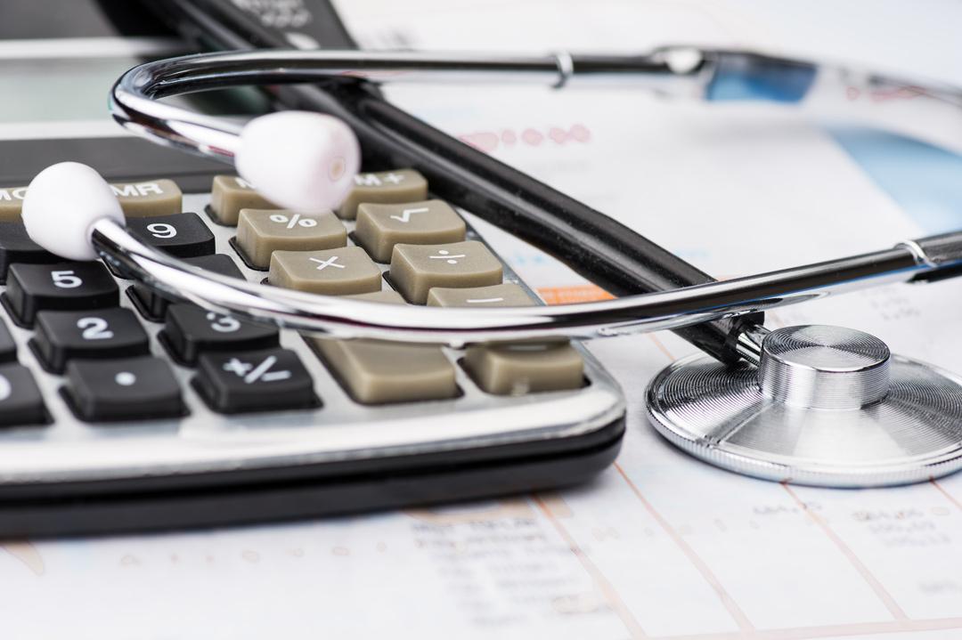 Costo volo sanitario: cosa influisce sul prezzo