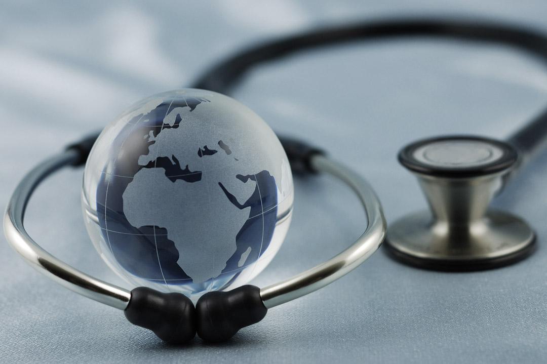 worldwide repatriation in case of illness
