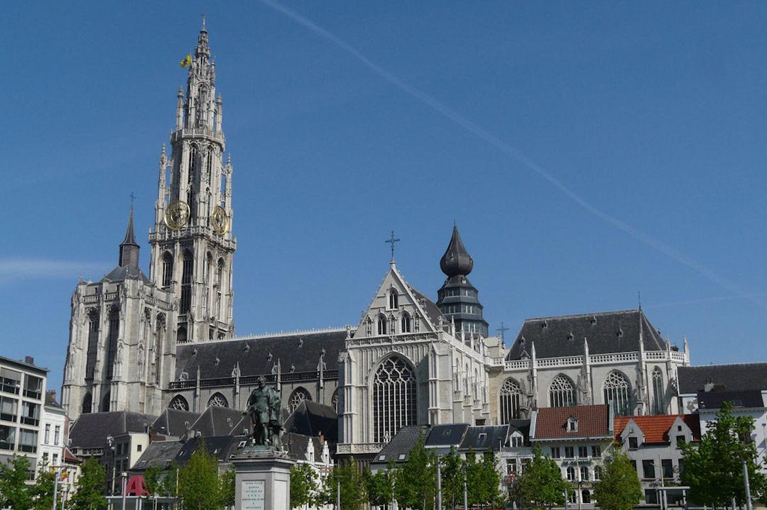 Rapatriement médical Belgique