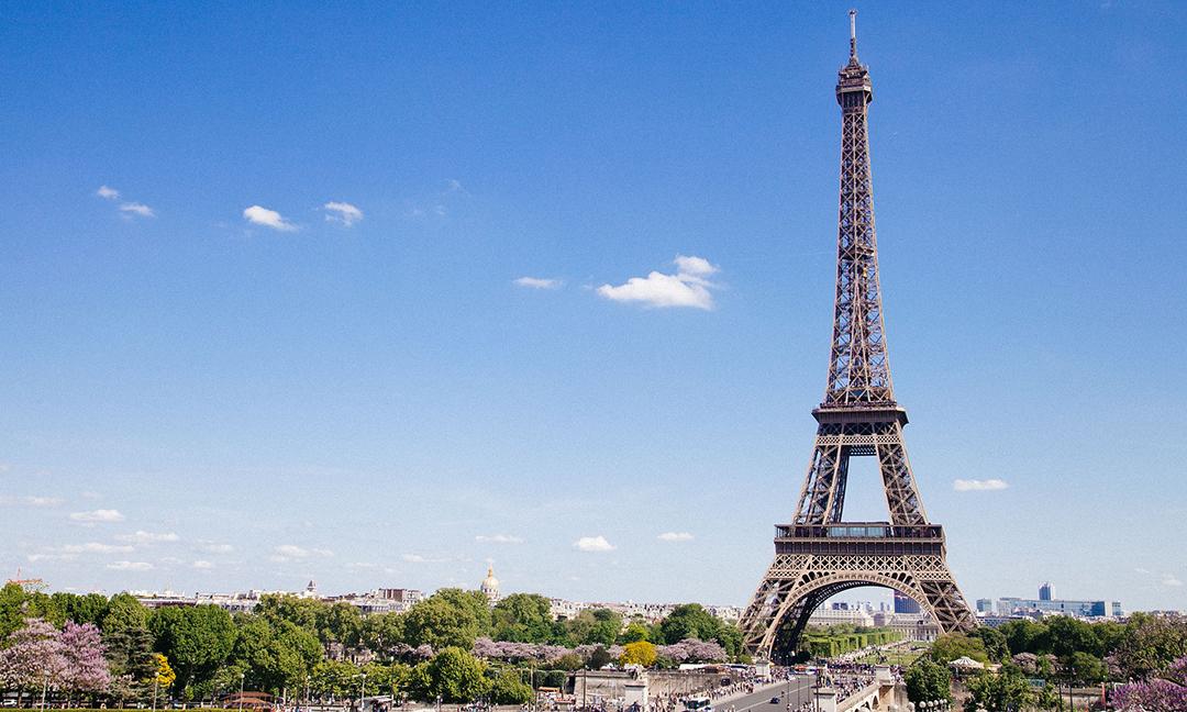 Rapatriement d'urgence en France