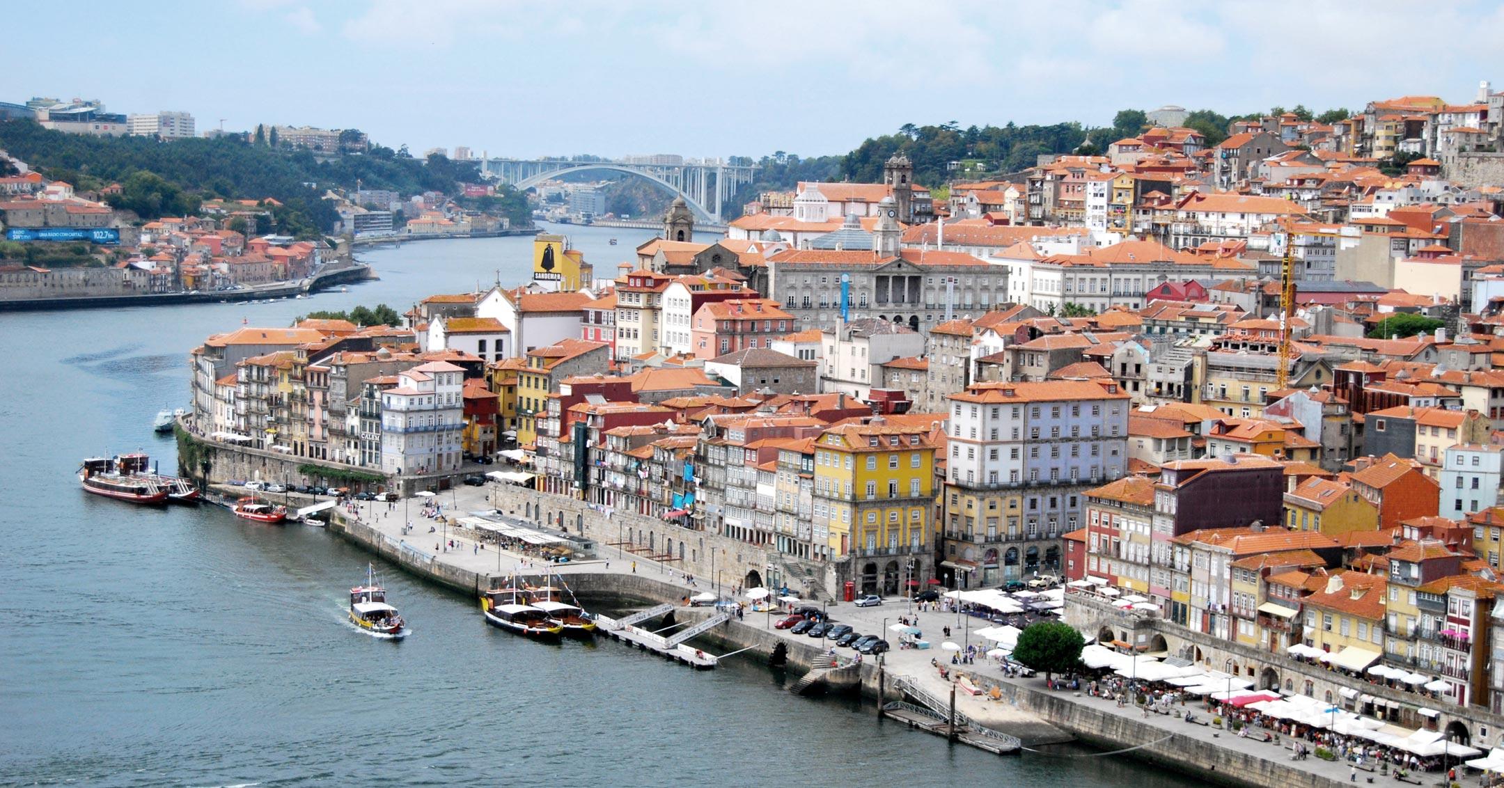 Luftfracht Hubschrauber Porto