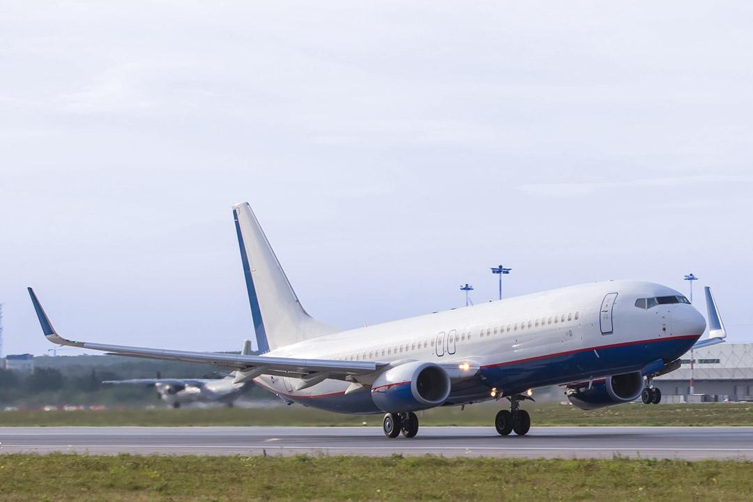Rücktransporte im Linienflugzeug - eine wirtschaftliche Alternative