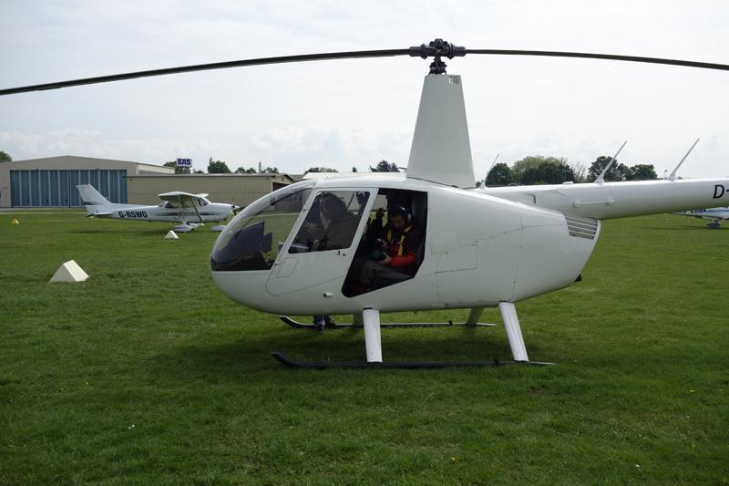 dsc1475