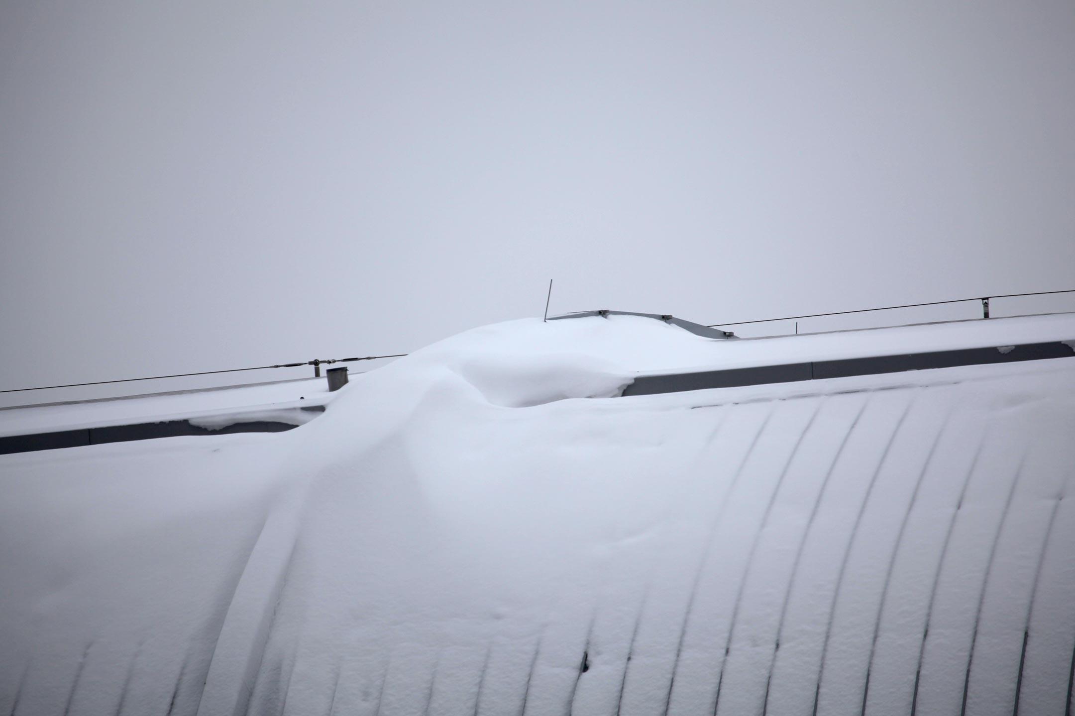 schneeflug iss dome 03