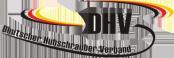 dhv-logo
