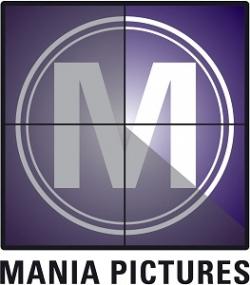 Mania Pictures