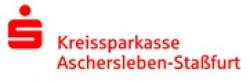 Kreissparkasse Aschersleben
