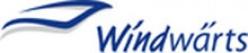 Windwärts