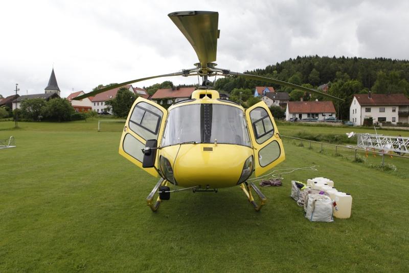 Lasthelikopter