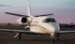 person plane