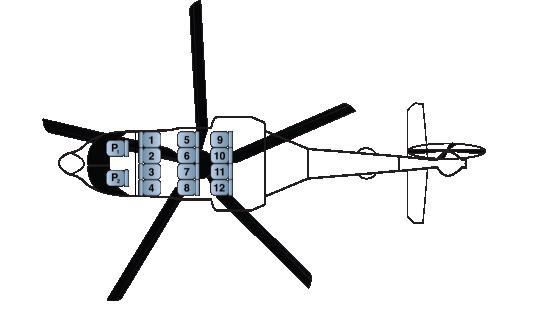 seatplan1