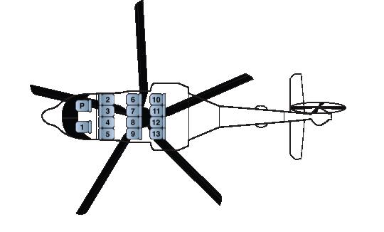 seatplan2