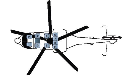 seatplan4