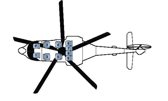 seatplan5