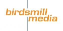 Birdsmill Media
