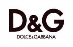 D und G