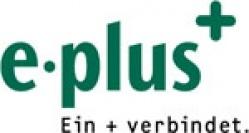 E-Plus