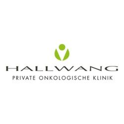 hellwang