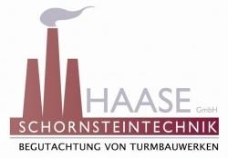 Haase Schornsteintechnik