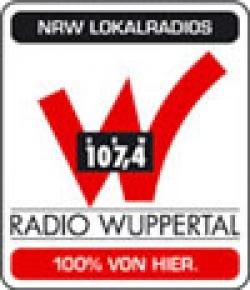 Radio Wuppertal