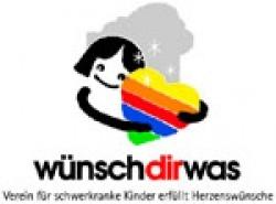 Wünsch Dir Was Logo