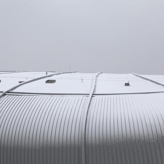 schneeflug iss dome 02