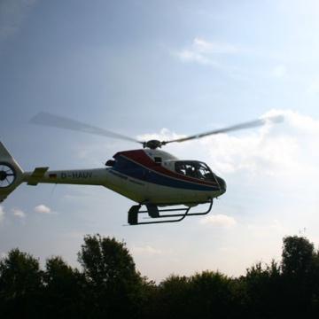 helikopter rundflugincentive